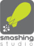 SmashingStudio