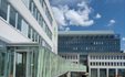 Photo of some of the founding institutes of the international PhD programme